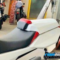 Rizzi-Design-GSX-1100-S-Katana-007