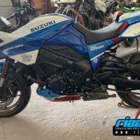 Rizzi-Design-GSX-1100-S-Katana-008