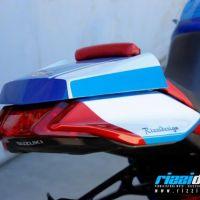 Rizzi-Design-GSX-1100-S-Katana-016