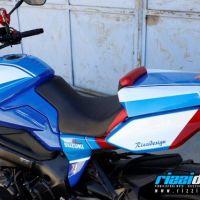 Rizzi-Design-GSX-1100-S-Katana-020