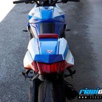 Rizzi-Design-GSX-1100-S-Katana-022