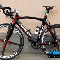 Verniciatura Telai Biciclette Preventivi Gratuiti Rizzi