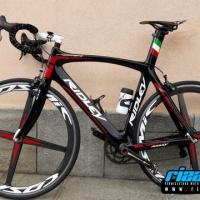 021 - Bici