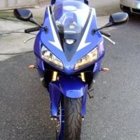 021 - Honda