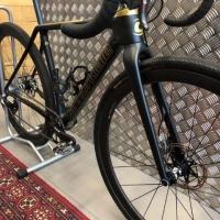 022 - Bici