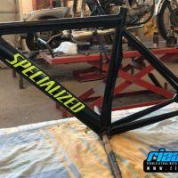 024 - Bici