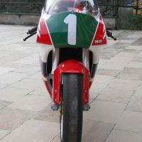 024 - Honda