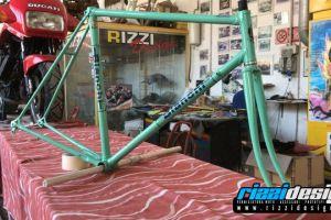 028 - Bici
