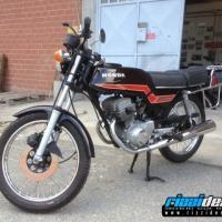 028 - Honda