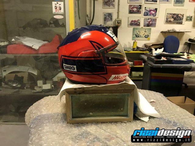 Casco-Gilles-Villeneuve-Rizzi-006