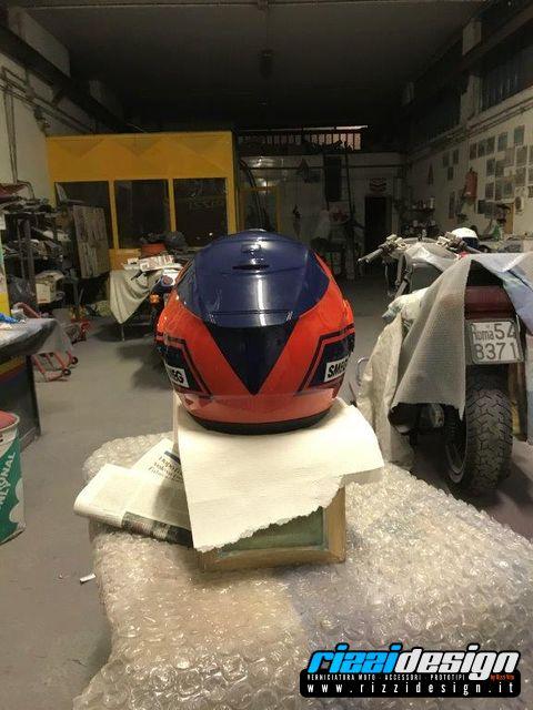 Casco-Gilles-Villeneuve-Rizzi-009