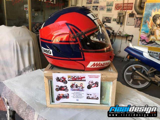 Casco-Gilles-Villeneuve-Rizzi-014