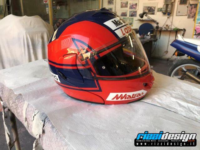 Casco-Gilles-Villeneuve-Rizzi-019