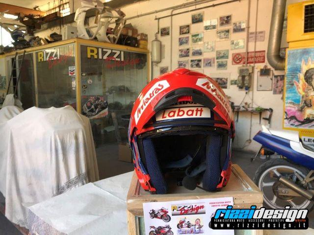 Casco-Gilles-Villeneuve-Rizzi-020