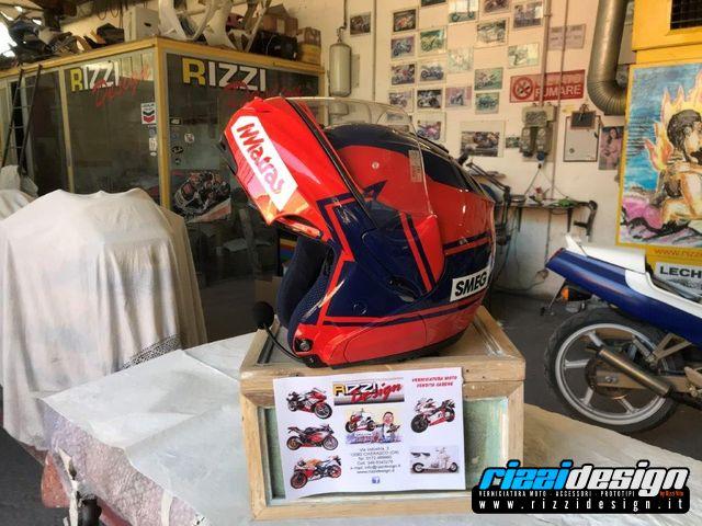 Casco-Gilles-Villeneuve-Rizzi-021