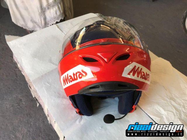 Casco-Gilles-Villeneuve-Rizzi-024