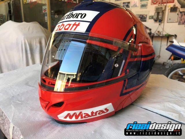 Casco-Gilles-Villeneuve-Rizzi-026
