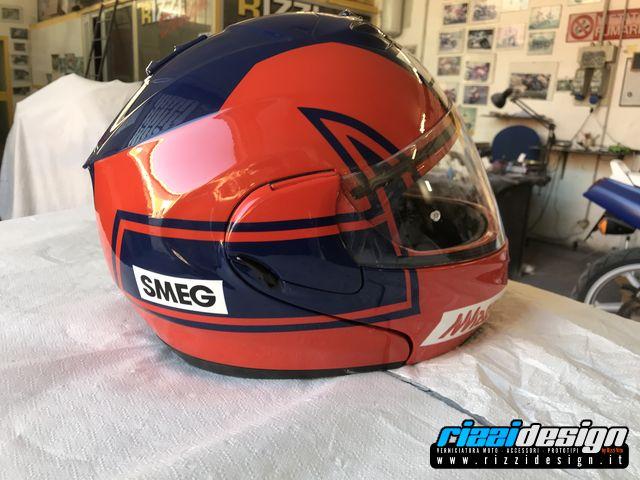 Casco-Gilles-Villeneuve-Rizzi-030