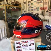 Casco-Gilles-Villeneuve-Rizzi-011