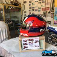 Casco-Gilles-Villeneuve-Rizzi-012