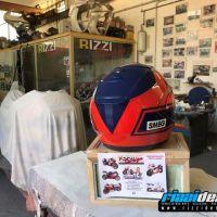 Casco-Gilles-Villeneuve-Rizzi-015