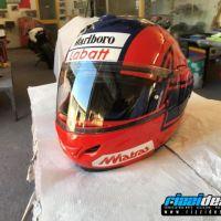 Casco-Gilles-Villeneuve-Rizzi-018