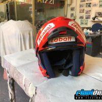 Casco-Gilles-Villeneuve-Rizzi-022