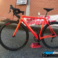 033 - Bici