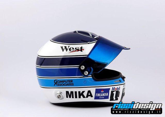 Rizzi-Design-Casco-Mika-Hakkinen-03