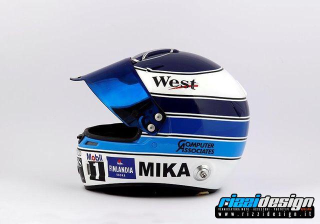 Rizzi-Design-Casco-Mika-Hakkinen-08