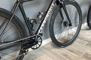 034 - Bici