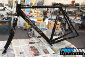 035 - Bici