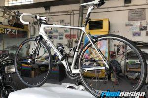 037 - Bici