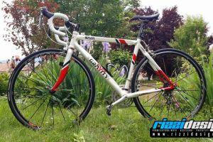 038 - Bici