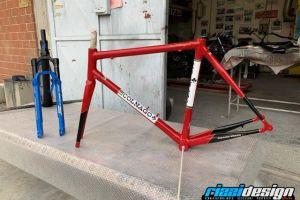 039 - Bici