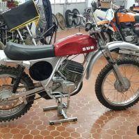 004 - SWM - Restauro