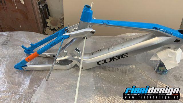 Rizzi-Design-Bici-CUBE-001