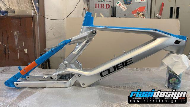 Rizzi-Design-Bici-CUBE-002