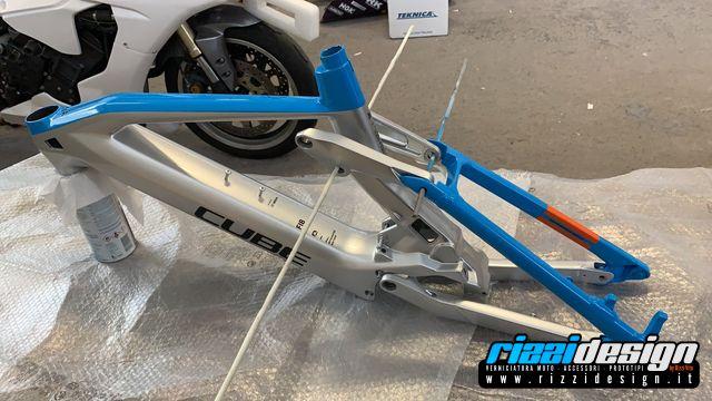 Rizzi-Design-Bici-CUBE-005
