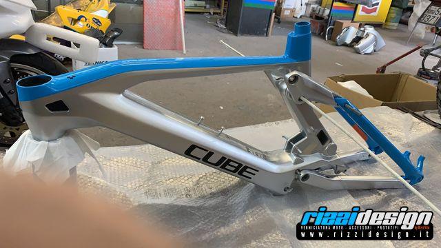 Rizzi-Design-Bici-CUBE-008