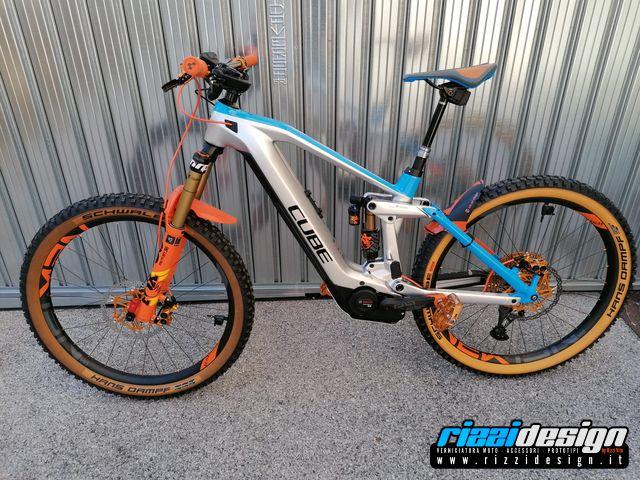 Rizzi-Design-Bici-CUBE-010