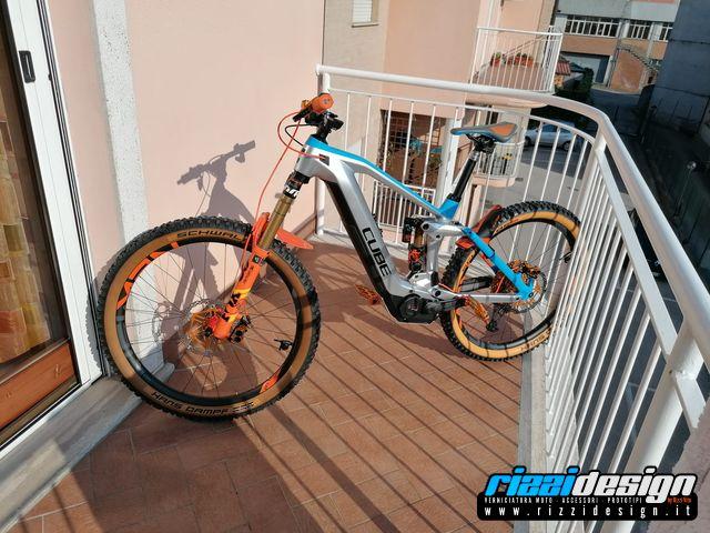 Rizzi-Design-Bici-CUBE-012