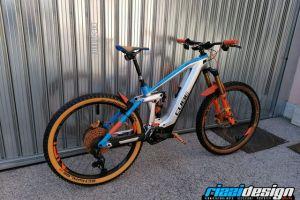 043 - Bici