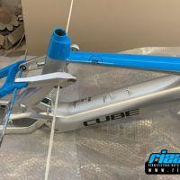 Rizzi-Design-Bici-CUBE-003