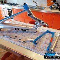 Rizzi-Design-Bici-CUBE-009