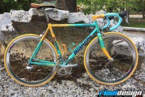 046  -  Bici