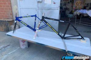 049 - Bici