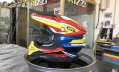 Casco-Rizzi-001